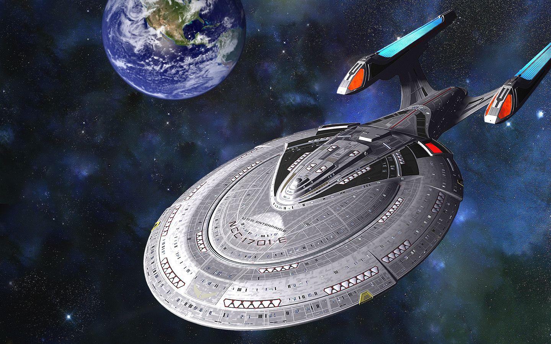 Star Trek Uss Enterprise Ncc 1701 E Google Image 9 17 Star Trek Ships Star Trek Starships Uss Enterprise Star Trek