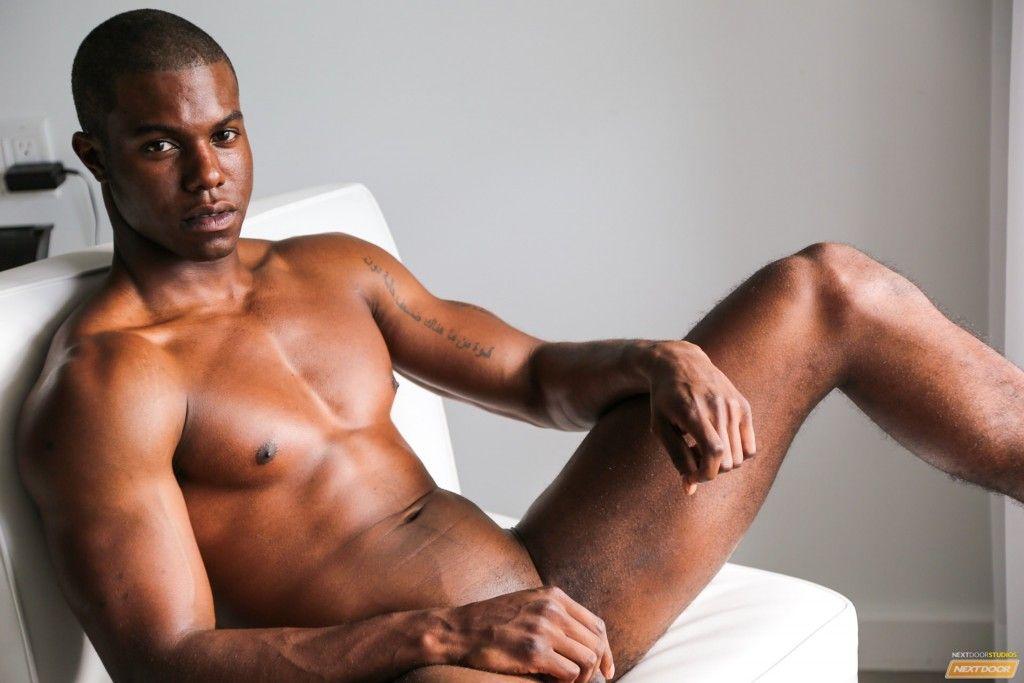 Www the next door ebony com