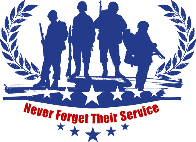 Veterans Day Clipart Happy Veterans Day Quotes Memorial Day Holiday Memorial Day Pictures