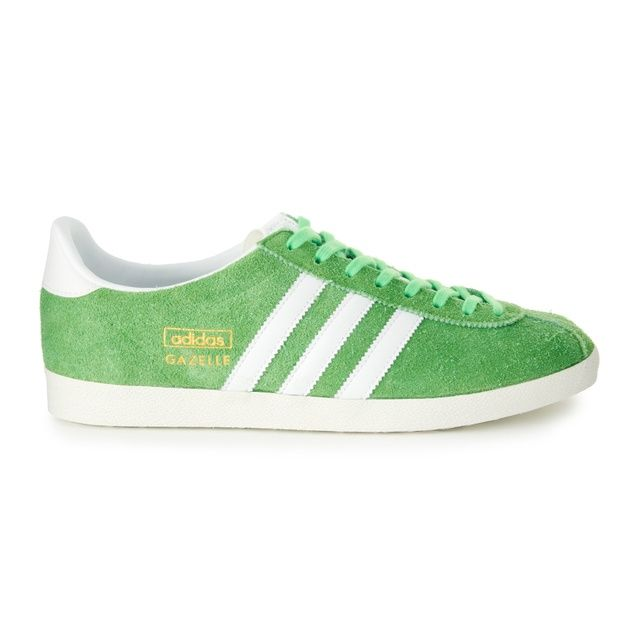 adidas Gazelle Og | Adidas gazelle, Adidas, Sneakers fashion