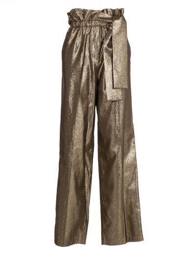 TROUSERS - Shorts 3.1 Phillip Lim i8wEo0