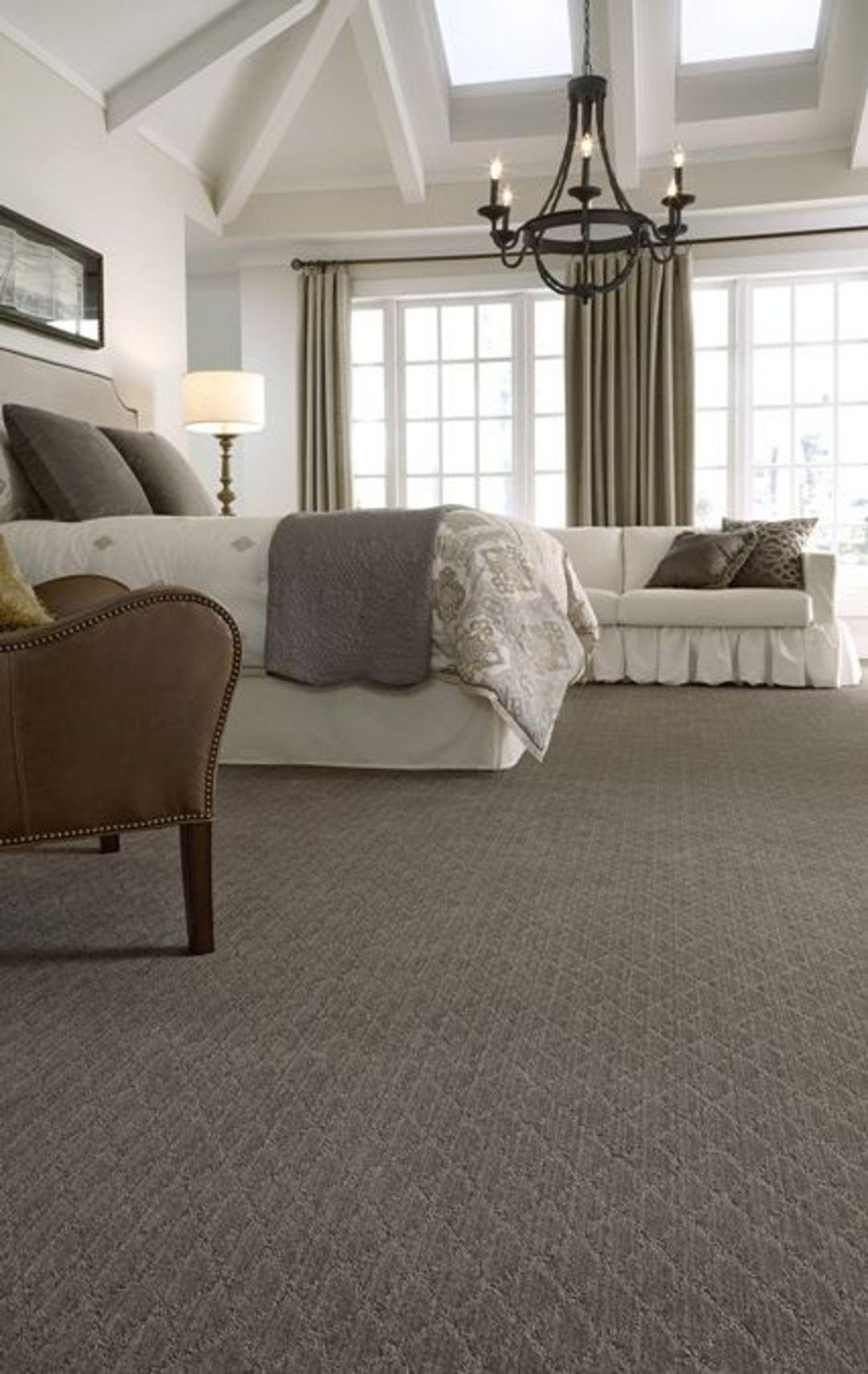 Fabulous Bedroom Floor Design Ideas Suitable For Your Inspiration Bedroom Flooring Round Carpet Living Room Living Room Carpet