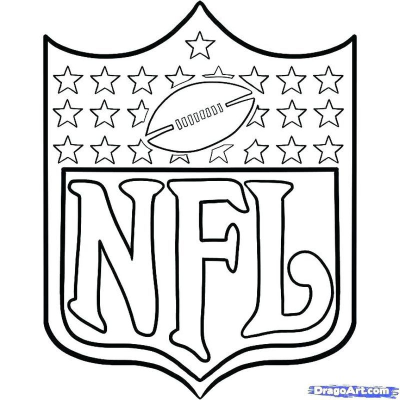 Baseball Field Coloring Pages Printable In 2020 Football Coloring Pages Sports Coloring Pages Coloring Pages