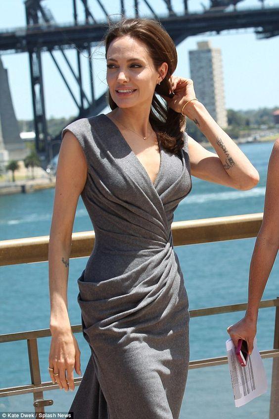 Vestidos formales para mujeres de 40