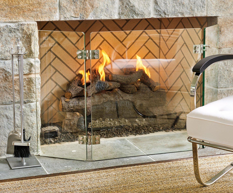 miles redd for ballard designs | miles redd | pinterest | fireplace