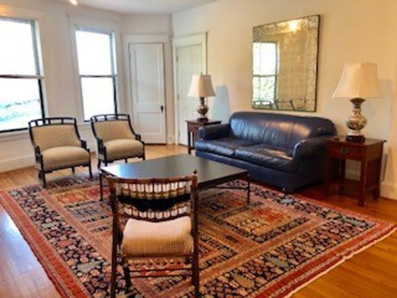 Beautiful And Spacious 2 Bedroom In Hyde Park Apartments For Rent In Cincinnati Ohio United States Apartments For Rent Home Decor Hyde Park Apartments