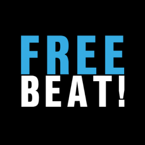 Freebeat Alte Prod By Baman Beats Download Here Free Beats Latest Music Videos Beats