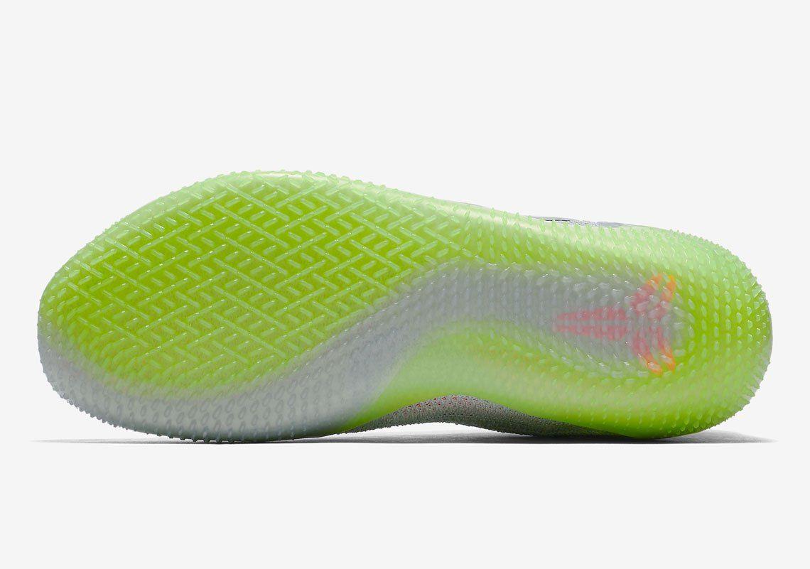 619cfd9c3029 Nike Kobe AD NXT 360 Multi-Color AQ1087-003