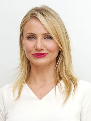 Cameron Diaz S Colorist Spills On The Hottest Hair Trends For