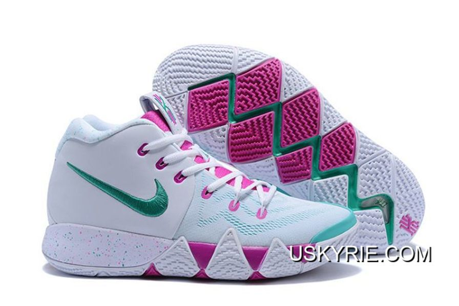 men-nike-kyrie-4-basketball-shoes