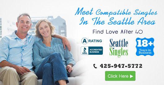 online dating in het meer
