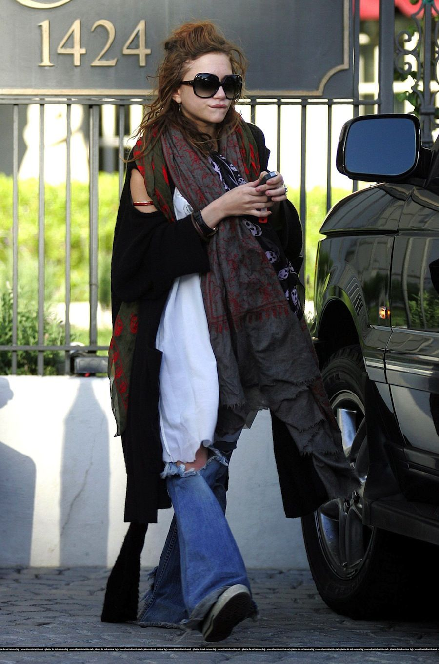 Memory Lane With Mary Kate Why We Fell In Love Mary Kate Olsen Style Mary Kate Olsen Fashion