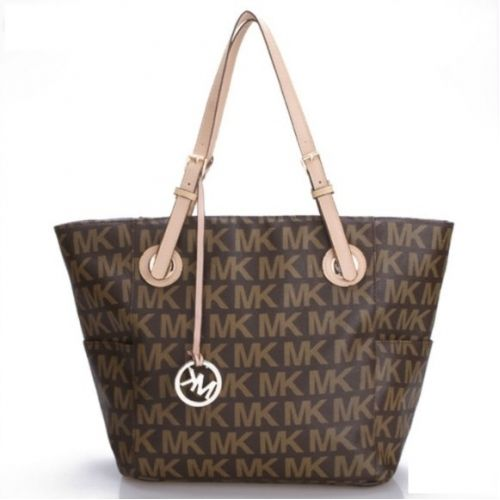 Bolsos Michael Kors Outlet