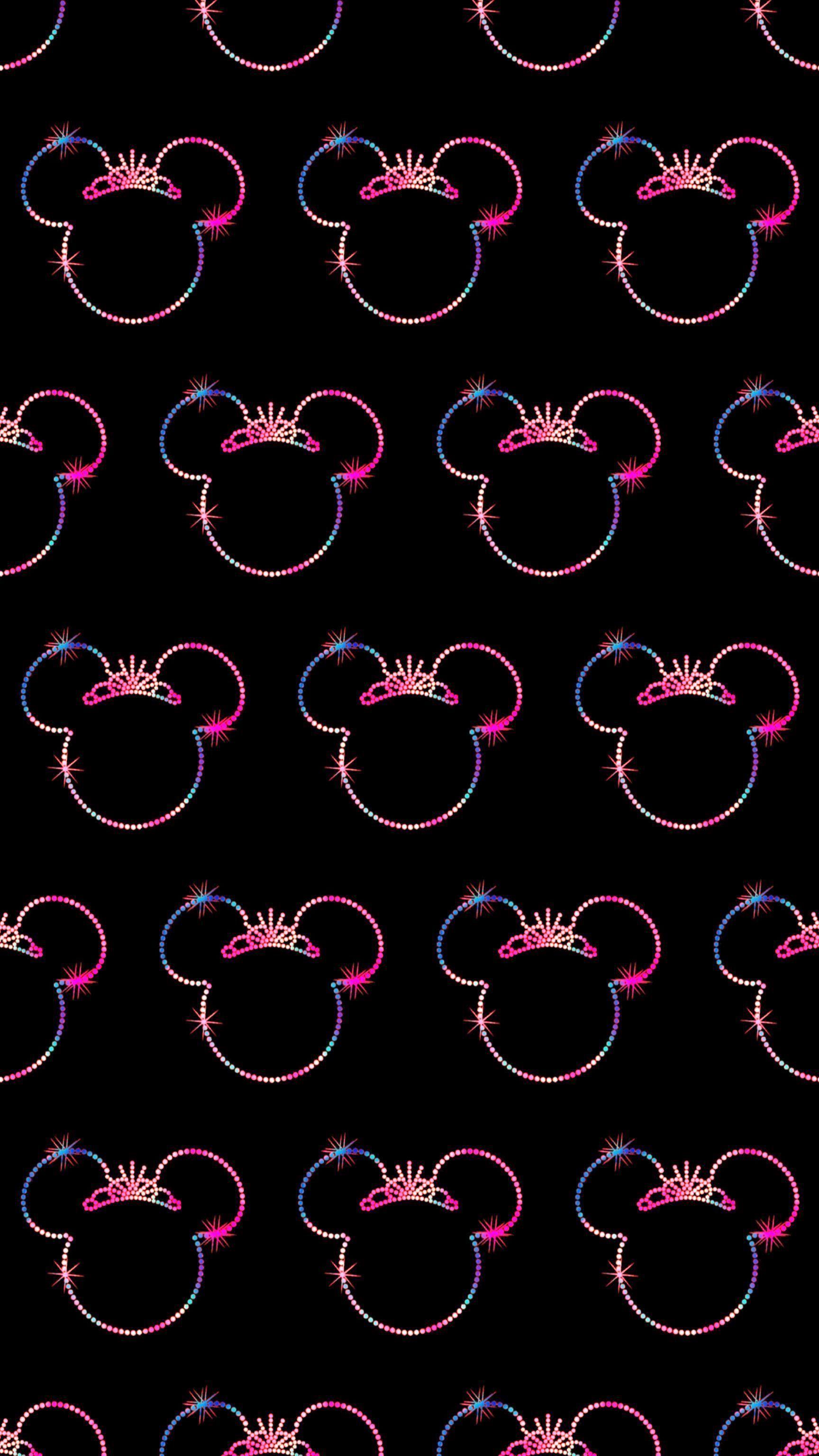 Mickey Mouse Wallpaper Aesthetic Vicces háttérképek