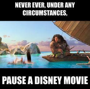 31 moana funny memes - #funny #memes #Moana #disneymovies