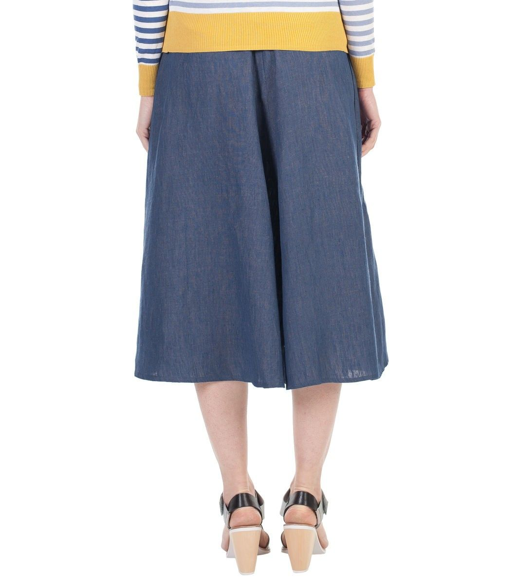 Gorman Online - Cornflower Skirt
