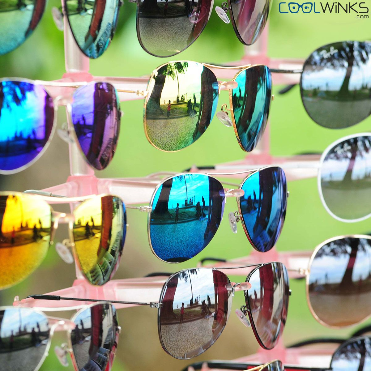 61de2ae2bd7 UPTO 85% OFF on Branded Sunglasses  Coolwinks Summer Sale! New Collection  starts   Rs.127. Limited Period Offer. Hurry! Buy Now.