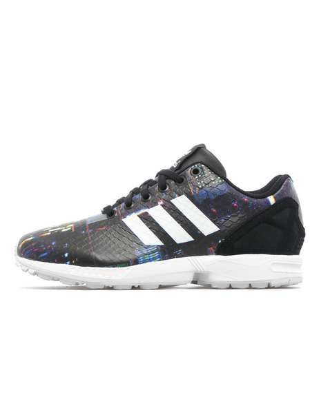 51454f596ec6d adidas Originals ZX Flux Tokyo - find out more on our site. Find the  freshest