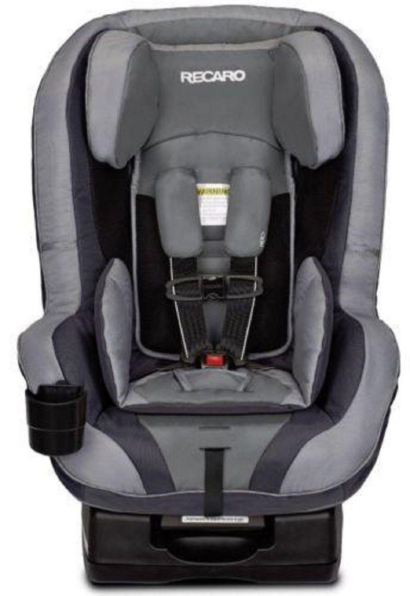 Recaro Roadster Convertible Safety Car Seat https://www.amazon.co.uk
