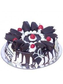 Online Cake Delivery In Delhi Order Fresh