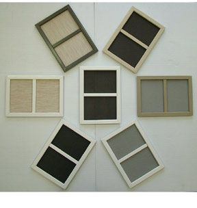 Solar Screens Vs Window Tinting Film Which Is Better Call Us And