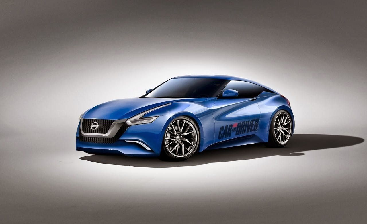 Best Sports Cars Under 35K Full Hd Cars Wallpapers with