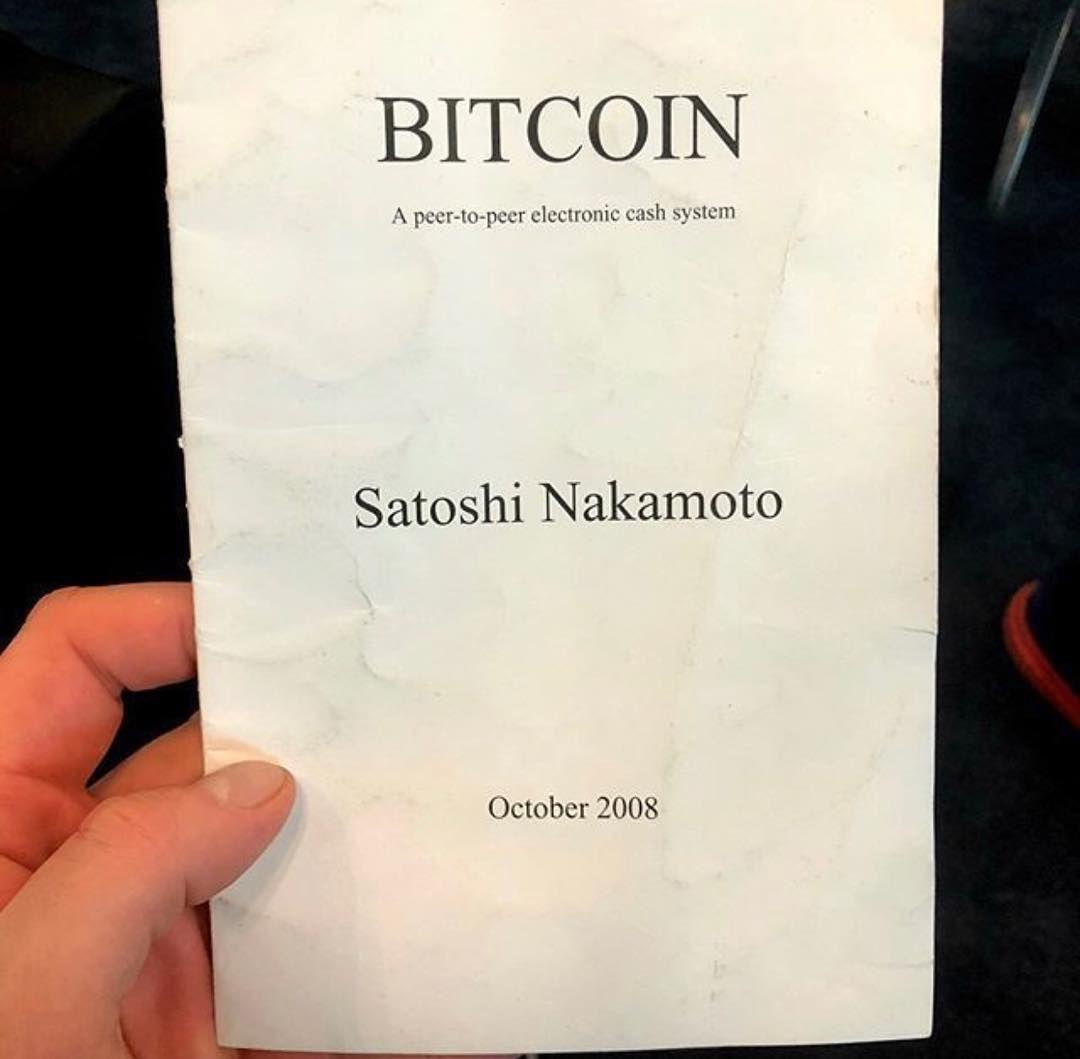 Bitcoin news best bitcoin information join now bitcoin
