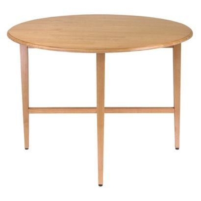 affordable dining table from target | drop leaf table
