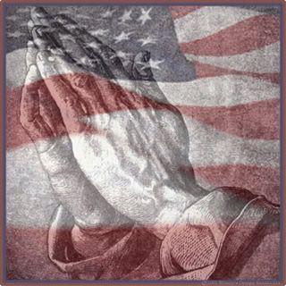 Pin By Bernice Patton On Inspirational Pray For America God Bless America I Love America
