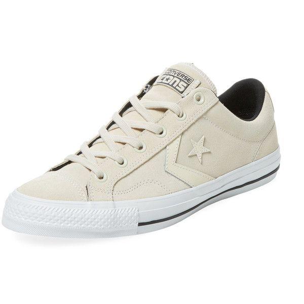 Tan shoes men, Converse, Converse men