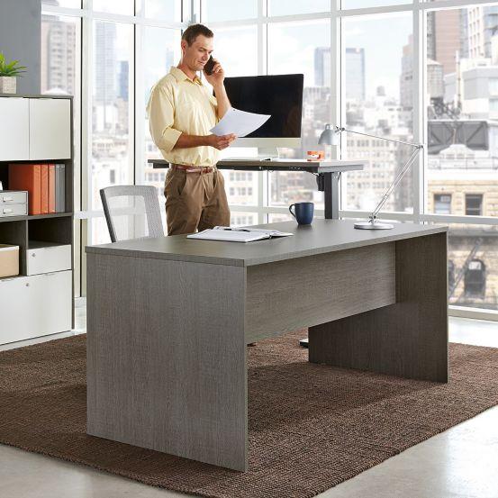 Boardwalk Executive Desk Set Executive Desk Set Desk Set Executive Desk