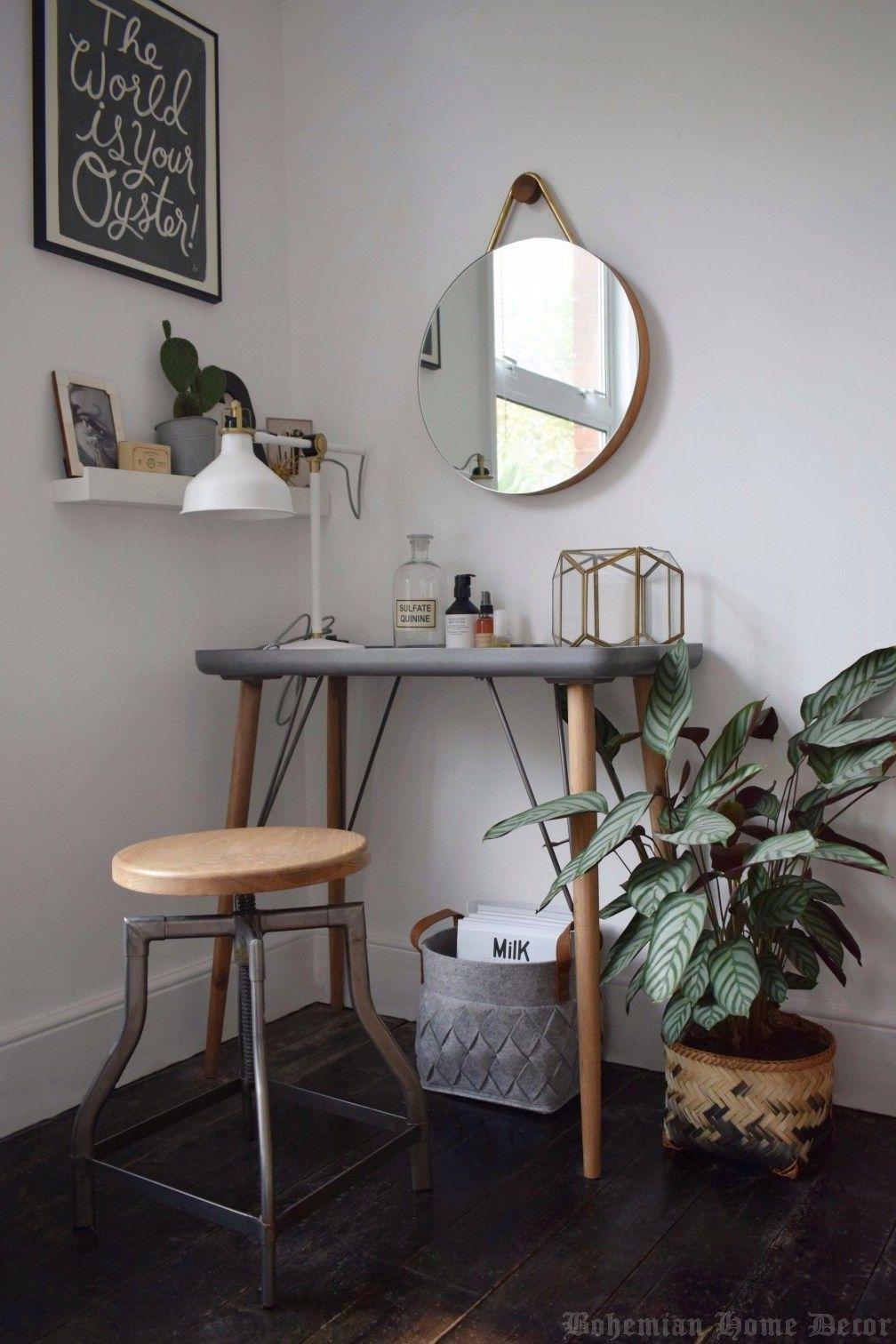 Bohemian Home Decor 2.0 – The Next Step