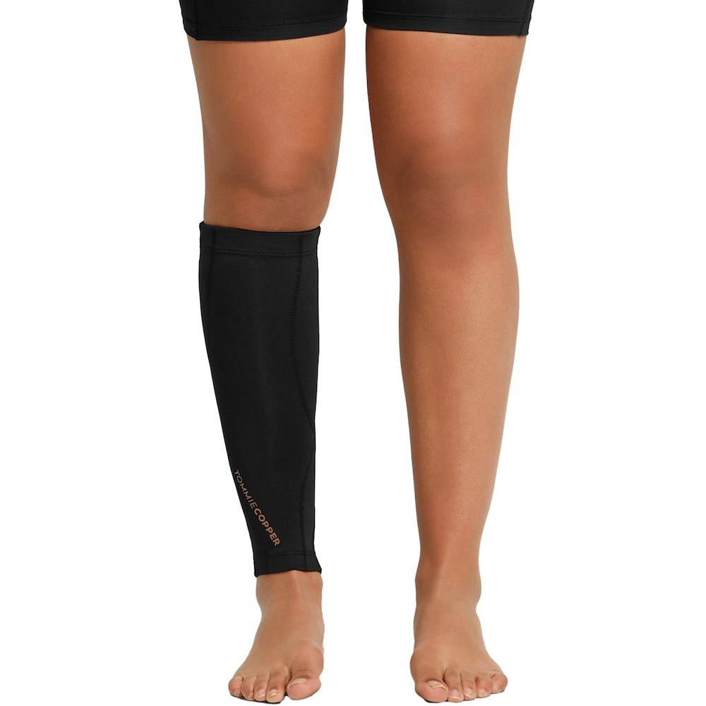 890206f81eb46d Women's Tommie Copper Performance Compression Calf Sleeve   Products ...