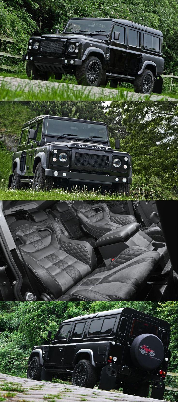 345081f548478dde6d57973d613429ae Jpg 736 1663 Land Rover Land