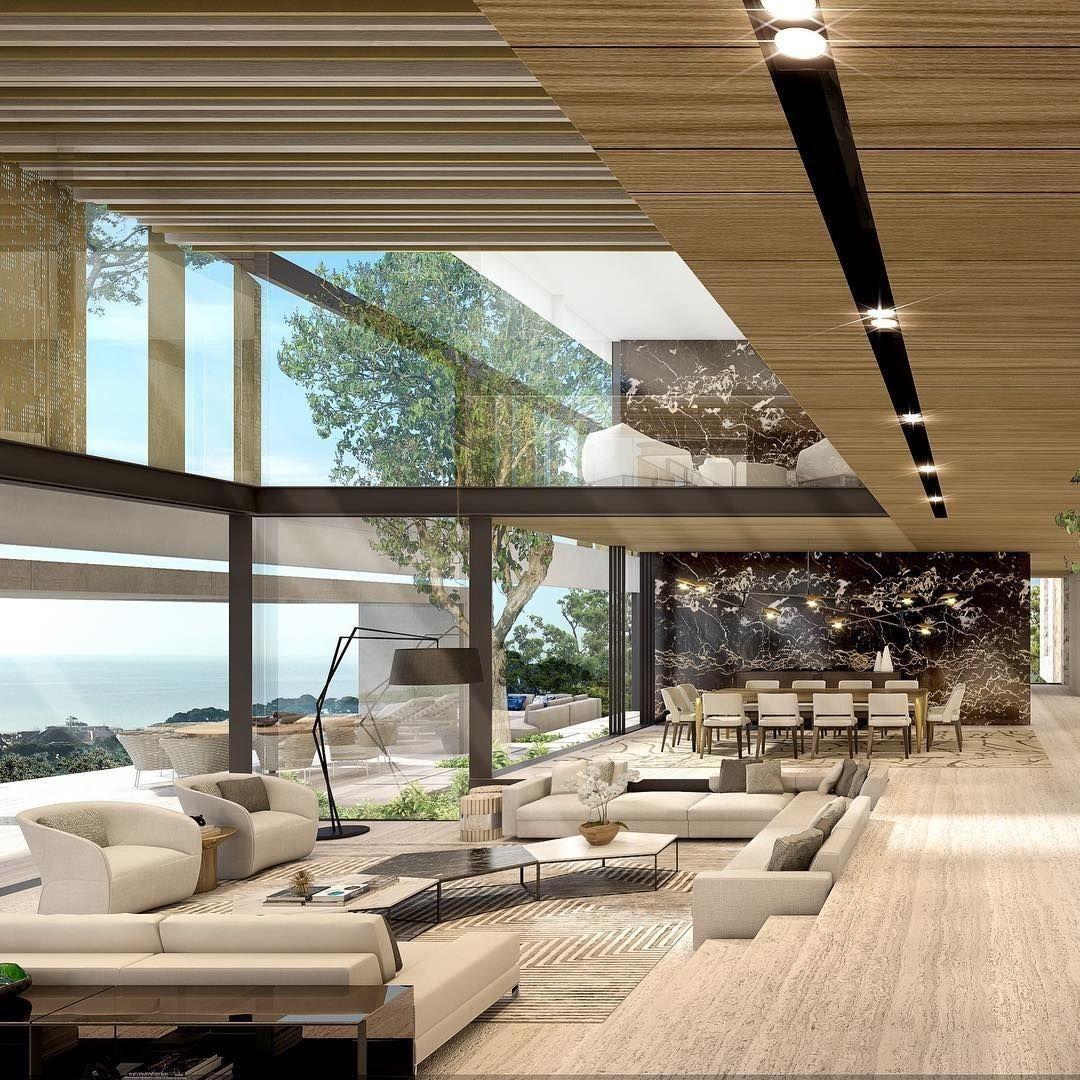 Interior Design Ideas Modern House Design Home Interior Design House Design