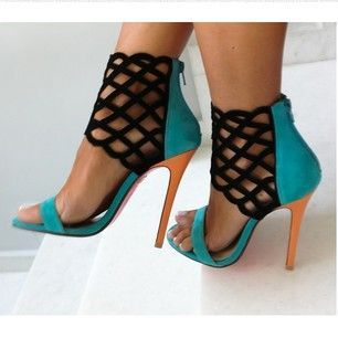 Stay #Wellheeled with Solemates! www.thesolemates.com/our-products/