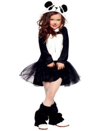 halloween costumes 41 for kids girls 12 and up