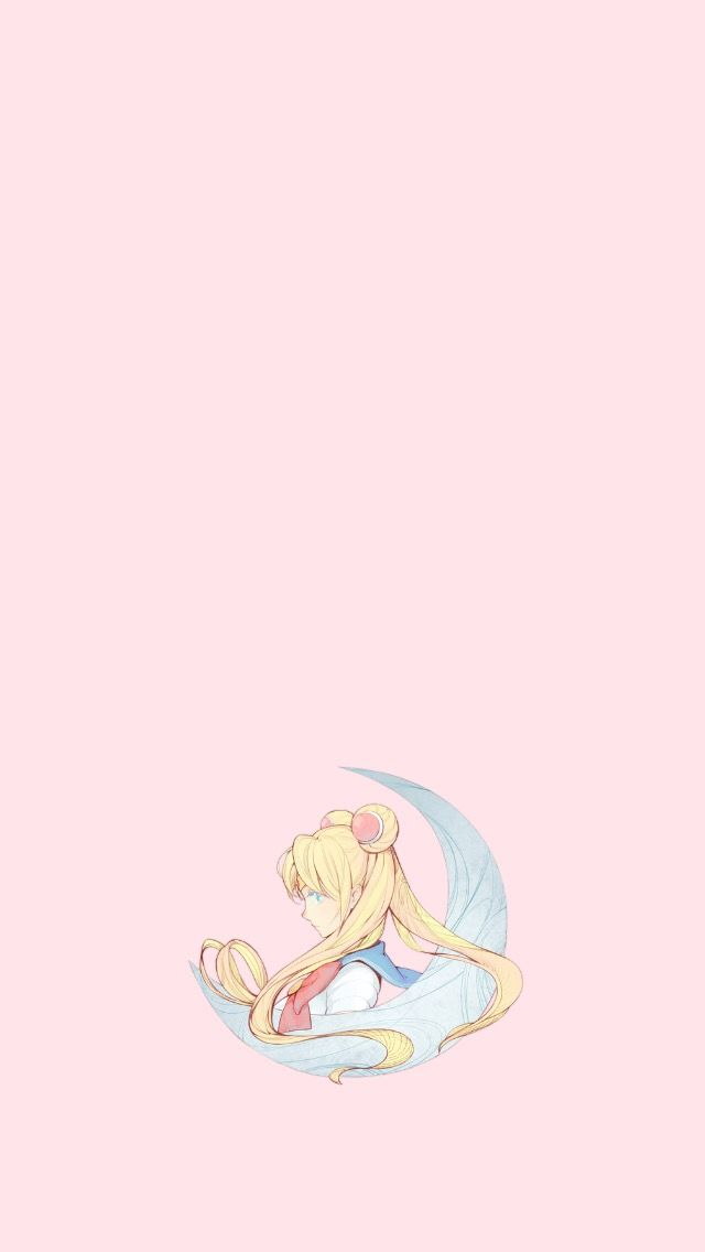 Wallpaper Background Sailor Moon Sailor Moon Wallpaper Sailor Moon Aesthetic Sailor Moon