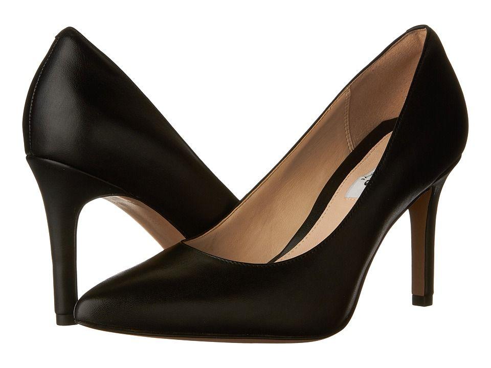 CLARKS CLARKS - DINAH KEER (BLACK LEATHER) WOMEN S SHOES.  clarks  shoes   da58482a79