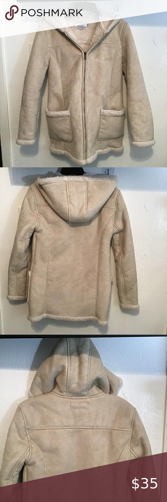 Izzi Outerwear Coat Outerwear Outerwear Coats Outerwear Jackets [ 1740 x 580 Pixel ]