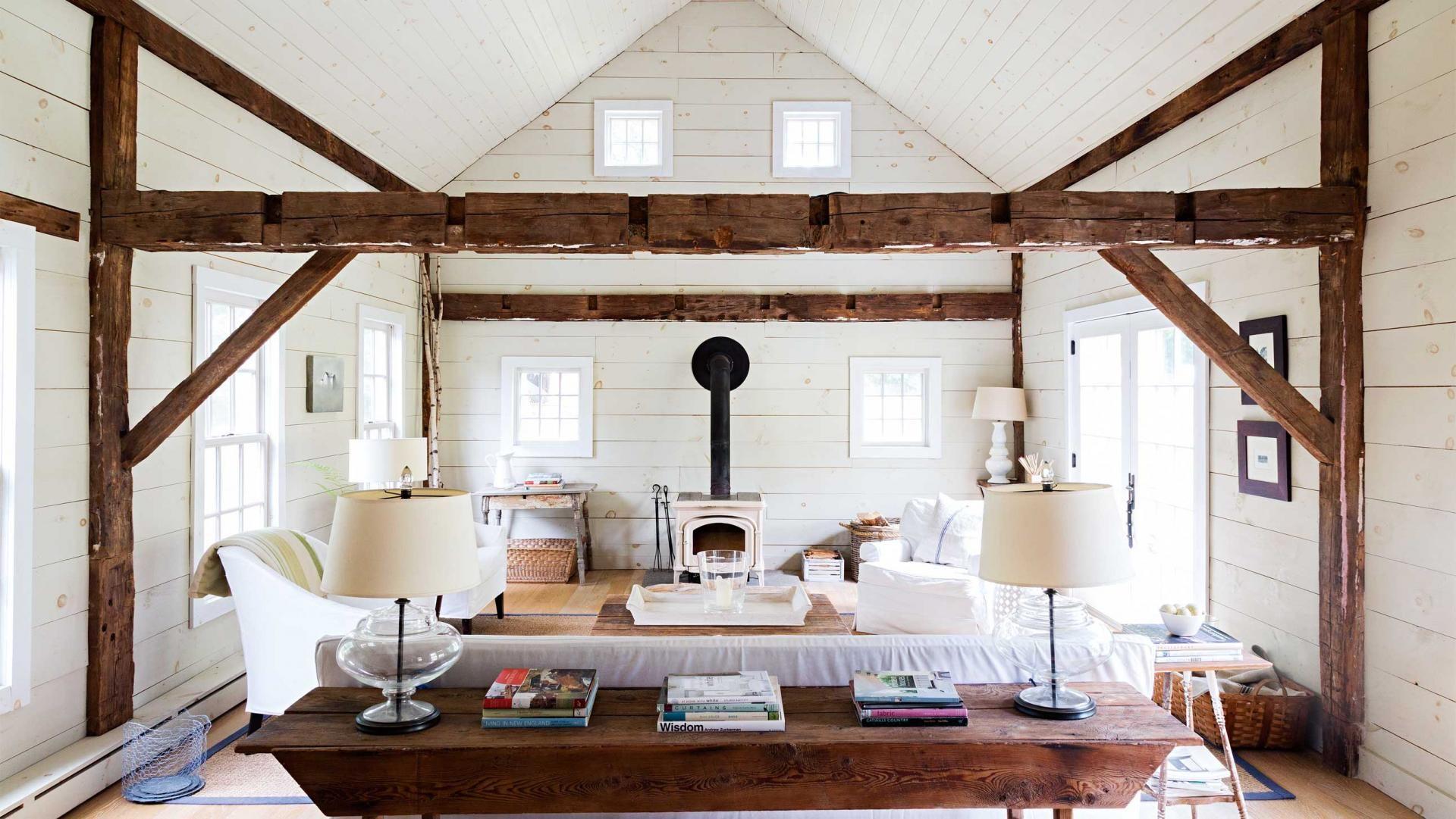 rustic living room | Rustic Curation | Pinterest | Living rooms ...
