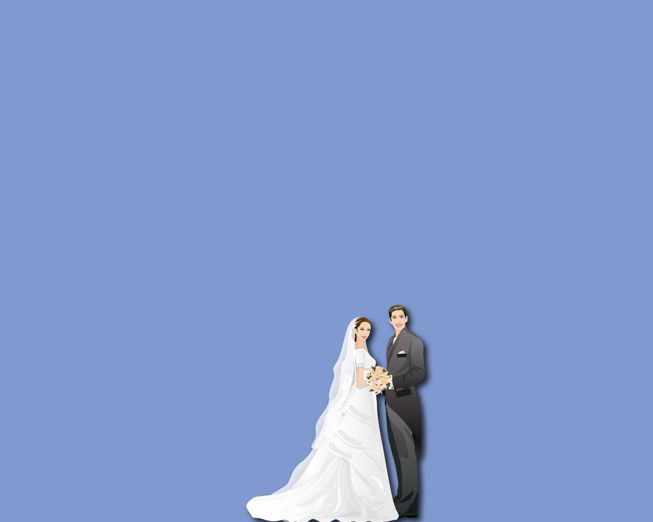 Birthday Video Background Free Download Free Wedding Background