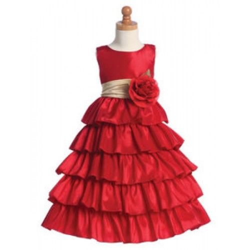 e6574cc6c Party Dresses