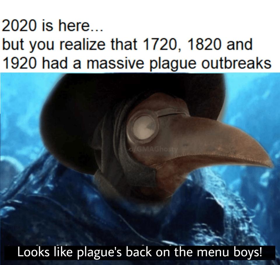 2020 Memes In 2020 Really Funny Memes Dark Humour Memes Funny Relatable Memes