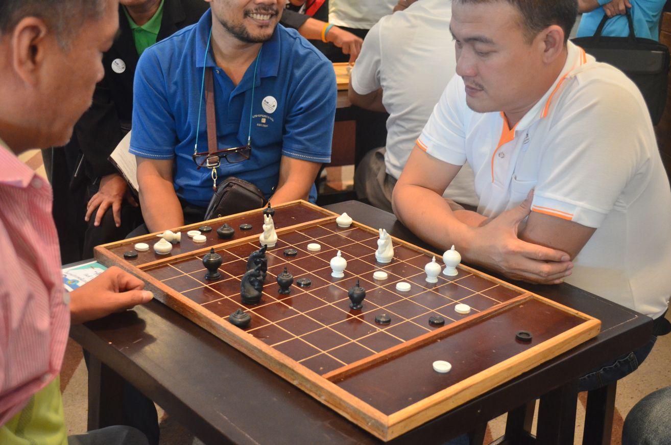 Makruk Thai 1 Makruk Wikipedia The Free Encyclopedia Jogos