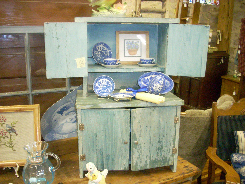 Blue Pine Kitchen Cabinets Kitchen Cabinets Pine Kitchen Cabinets Pine Kitchen Kitchen Cabinets