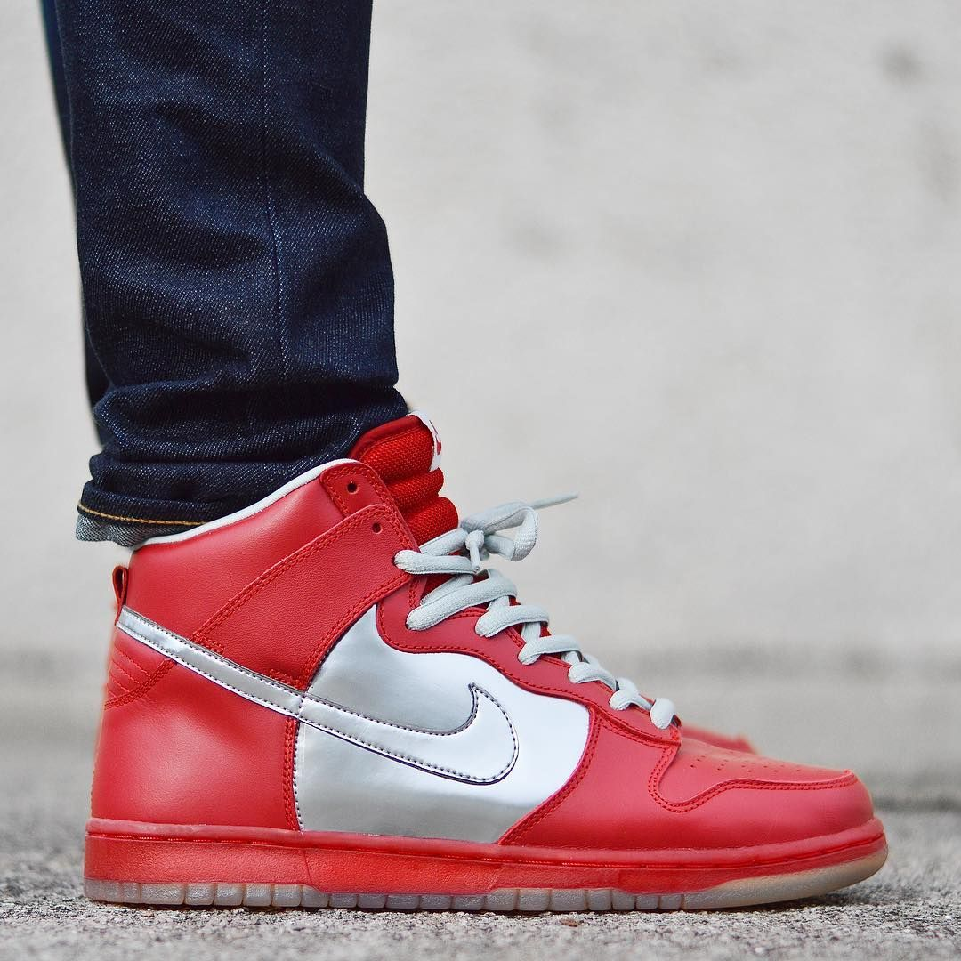 5fa0327dc1 ... france nike dunk high premium sb mork mindy 4692d 923b0