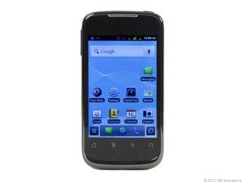 دانلود درایور usb گوشی هواوی اسند ۲ |Huawei Ascend 2 http://sellfile98.ir/huawei-ascend-2-usb-driver/