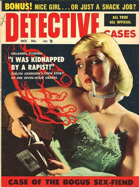 Detective Cases_56-10