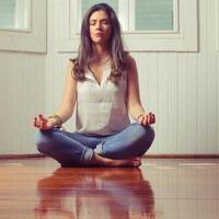 Meditación: Regreso a casa by Mujer Holística on SoundCloud